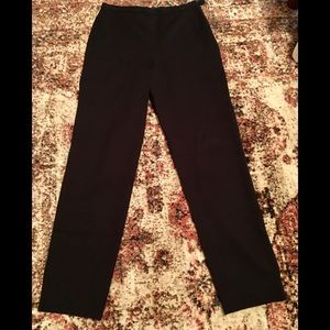 Weekend Max Mara trousers